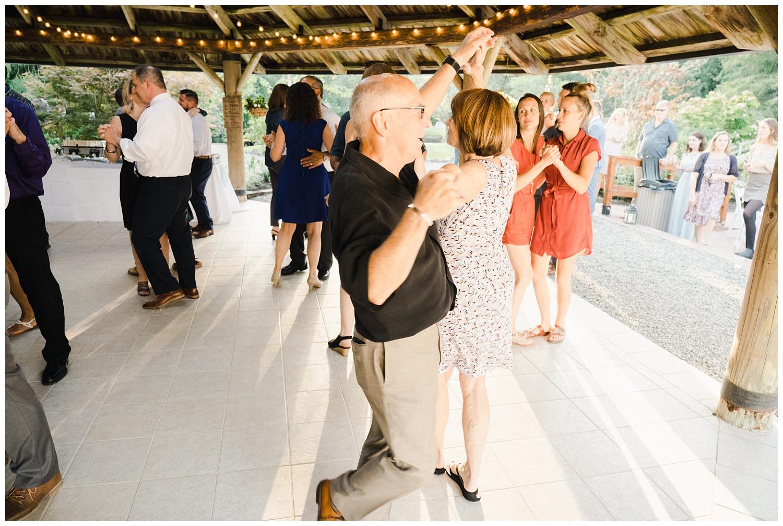 tacoma-wedding-photographer_180.jpg