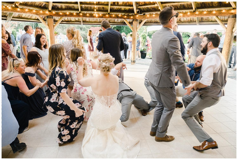 tacoma-wedding-photographer_181.jpg