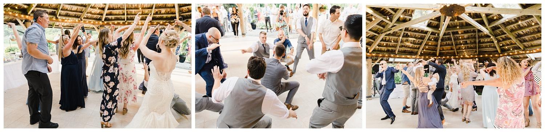 tacoma-wedding-photographer_185.jpg