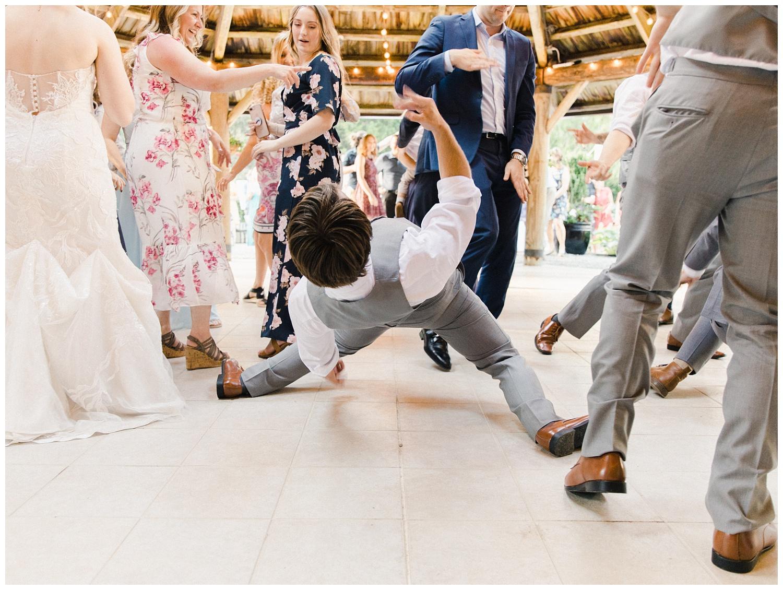 tacoma-wedding-photographer_186.jpg