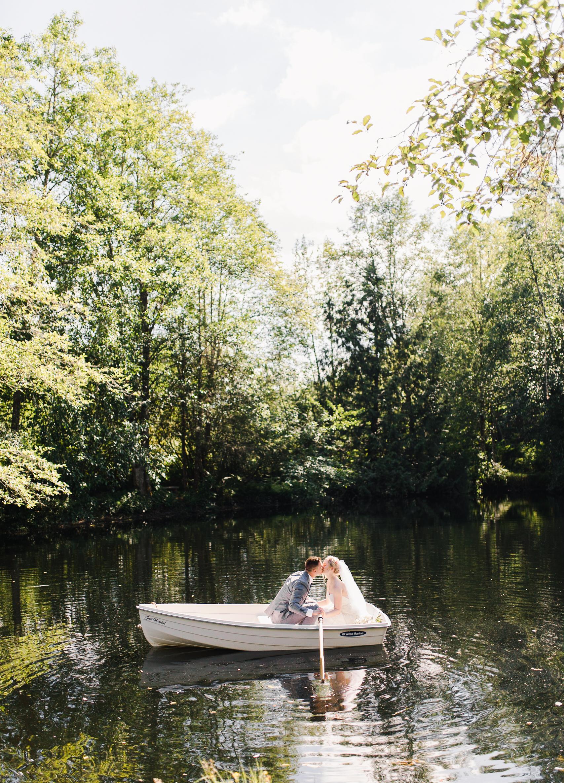 tacoma-wedding-photographer_001.jpg