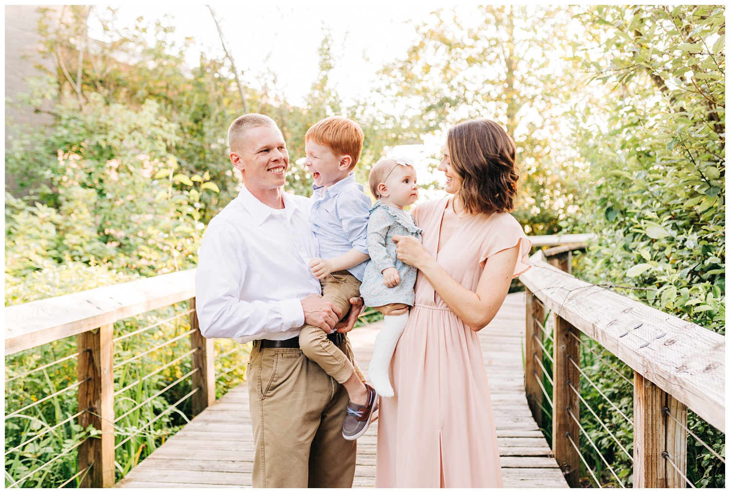 chamber's bay family session - Kay Mae Photography_002.jpg