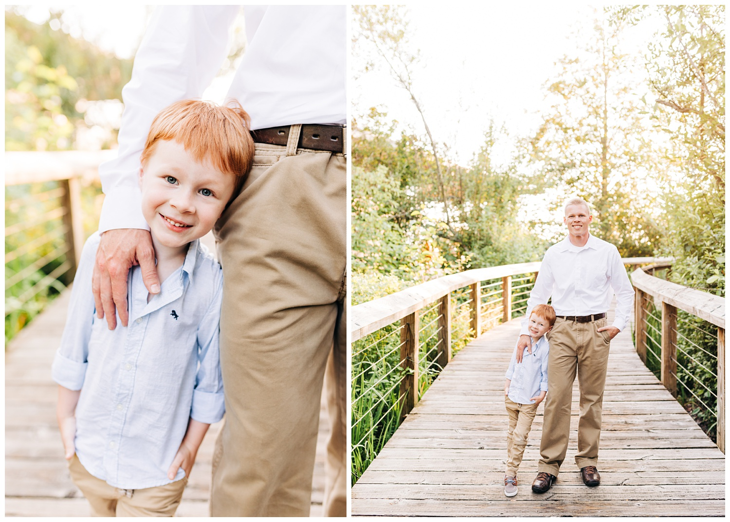 chamber's bay family session - Kay Mae Photography_003.jpg
