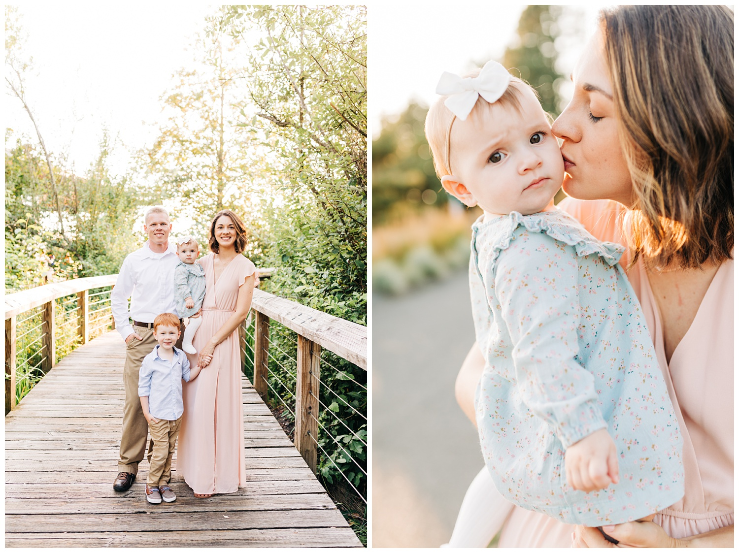 chamber's bay family session - Kay Mae Photography_007.jpg