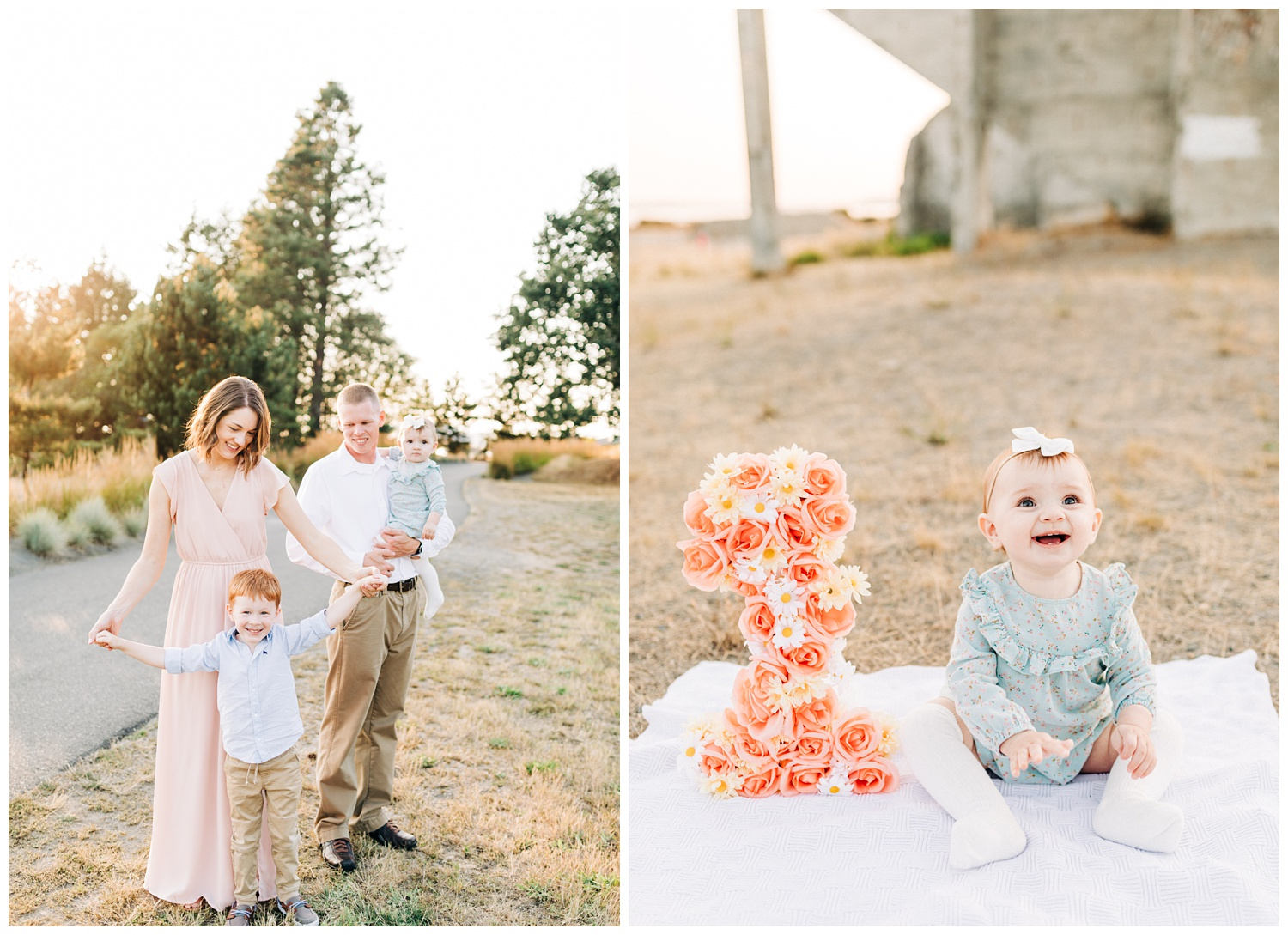 chamber's bay family session - Kay Mae Photography_012.jpg