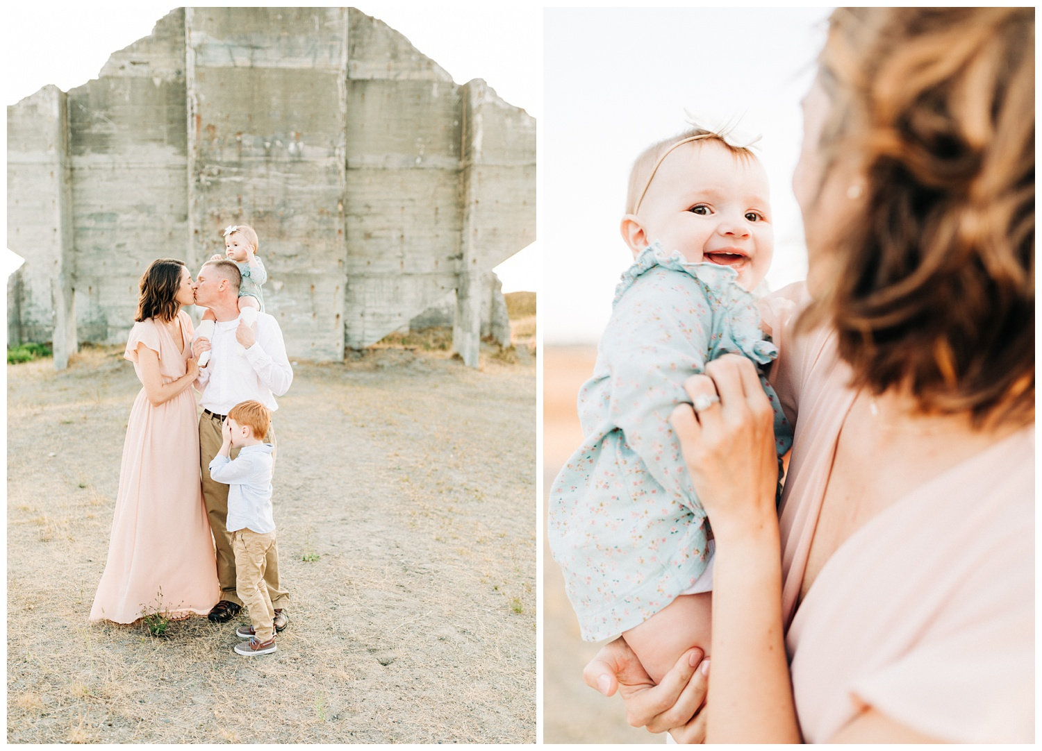 chamber's bay family session - Kay Mae Photography_015.jpg