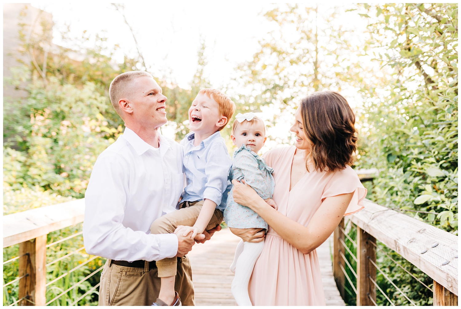 chamber's bay family session - Kay Mae Photography_018.jpg