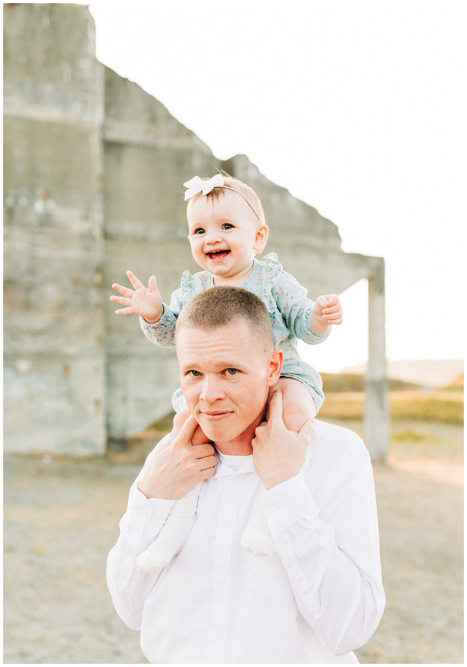 chamber's bay family session - Kay Mae Photography_021.jpg