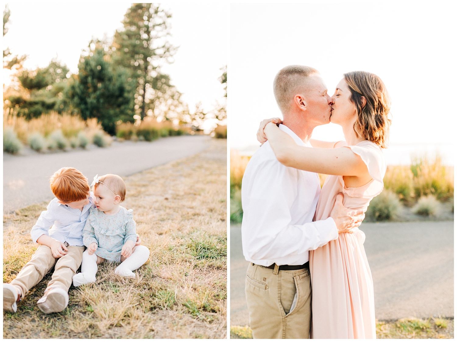 chamber's bay family session - Kay Mae Photography_027.jpg