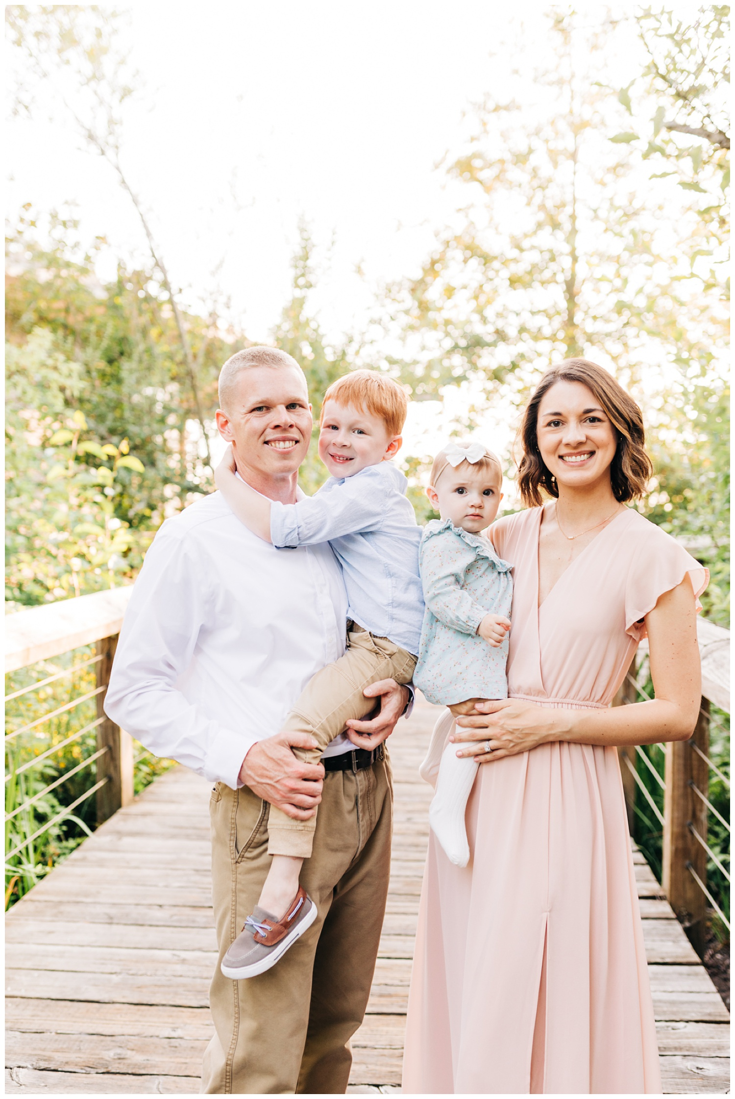 chamber's bay family session - Kay Mae Photography_033.jpg