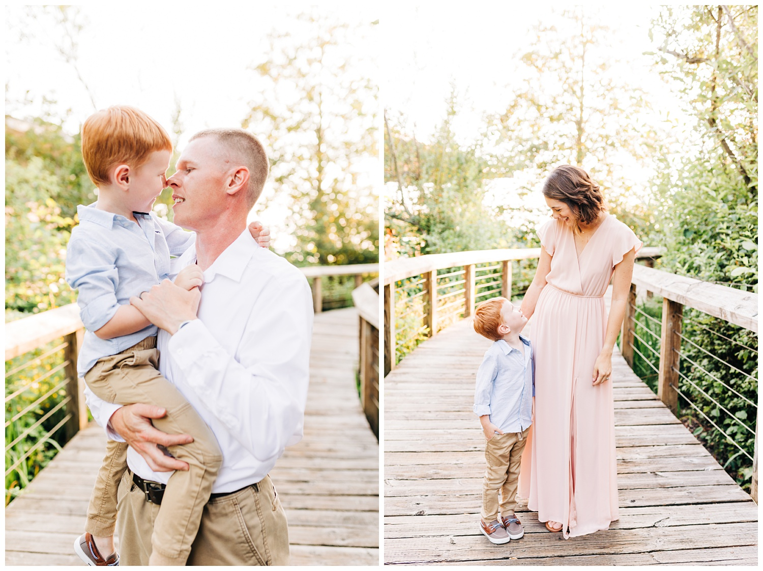 chamber's bay family session - Kay Mae Photography_035.jpg