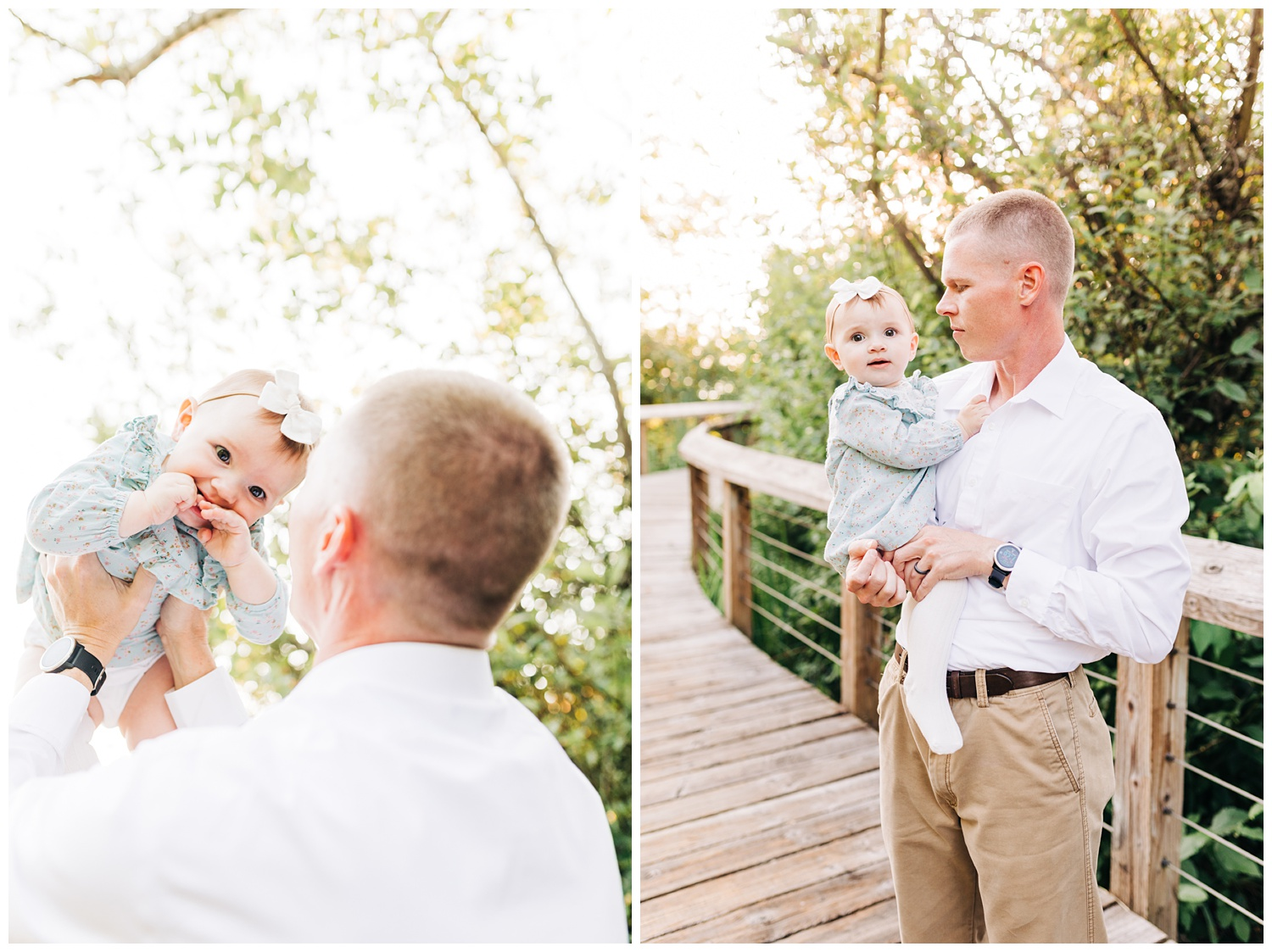 chamber's bay family session - Kay Mae Photography_043.jpg