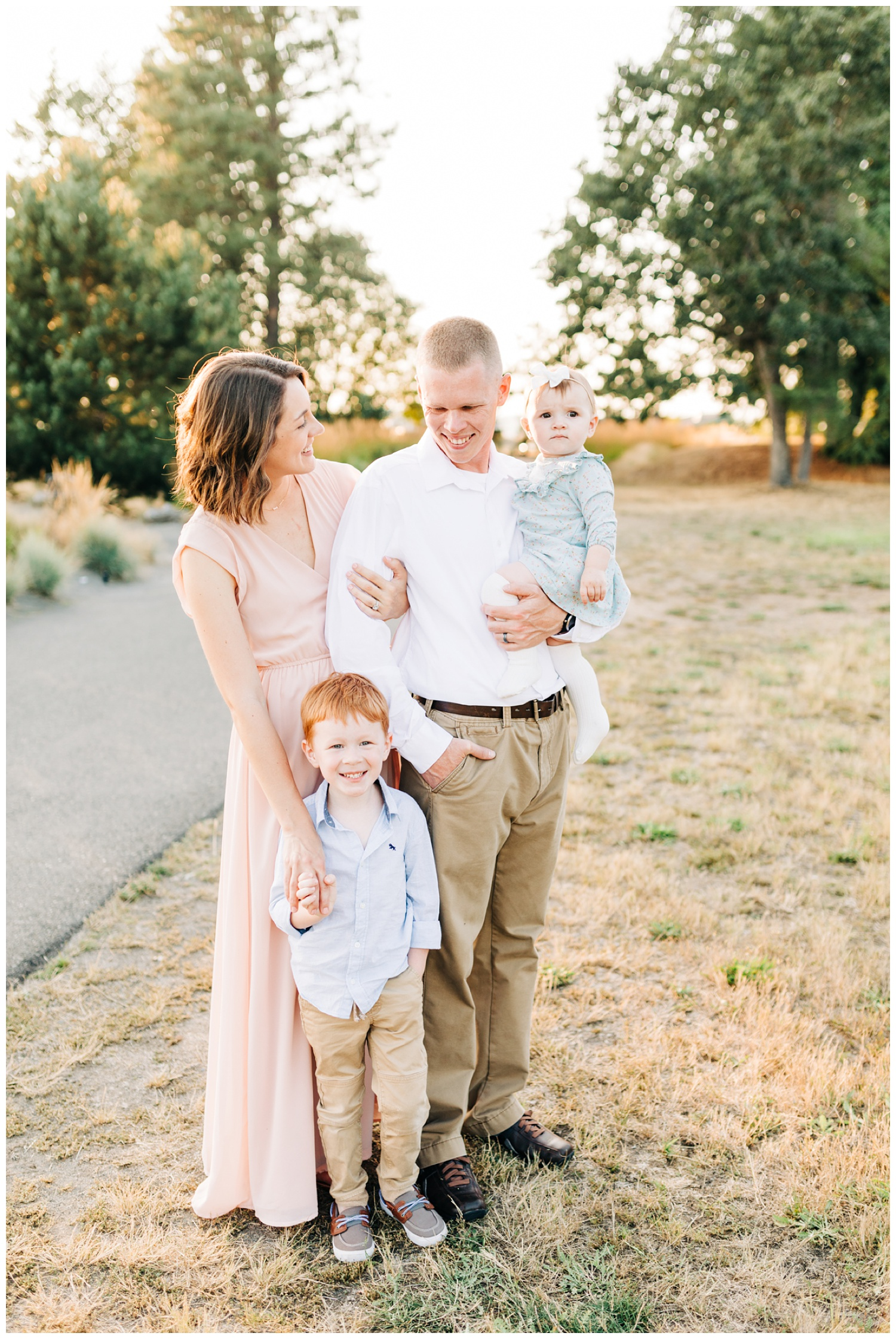 chamber's bay family session - Kay Mae Photography_045.jpg