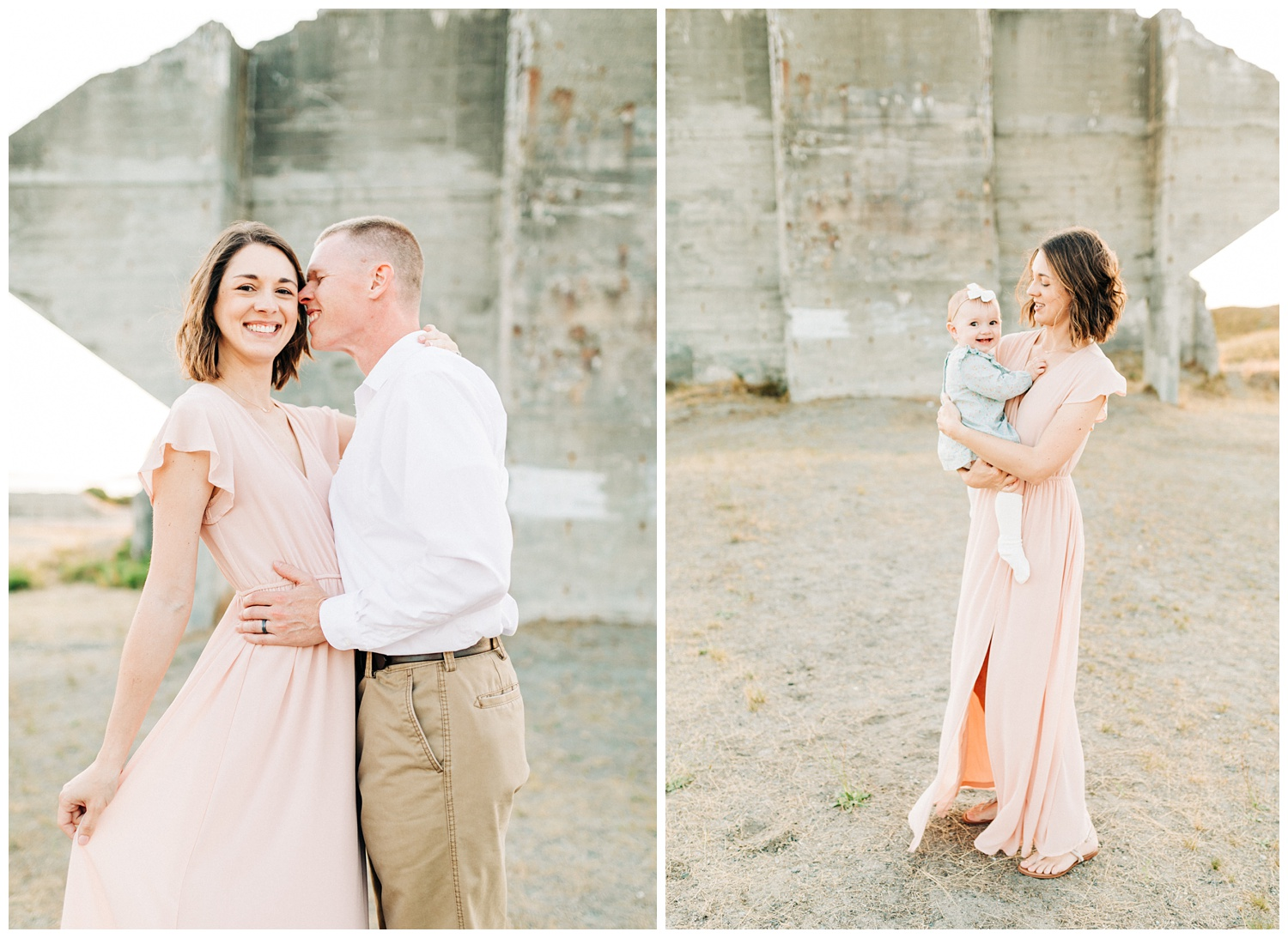 chamber's bay family session - Kay Mae Photography_055.jpg