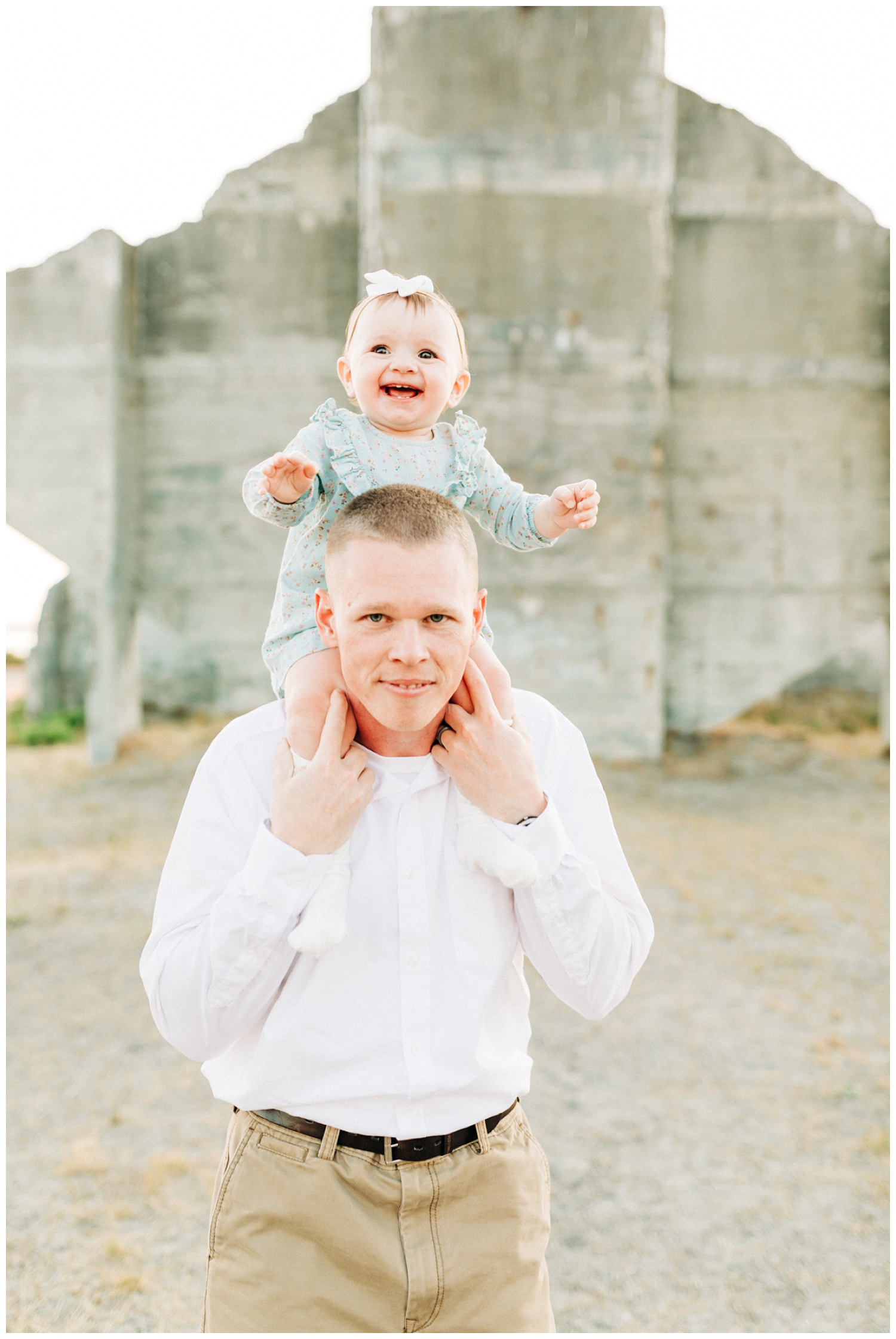 chamber's bay family session - Kay Mae Photography_061.jpg