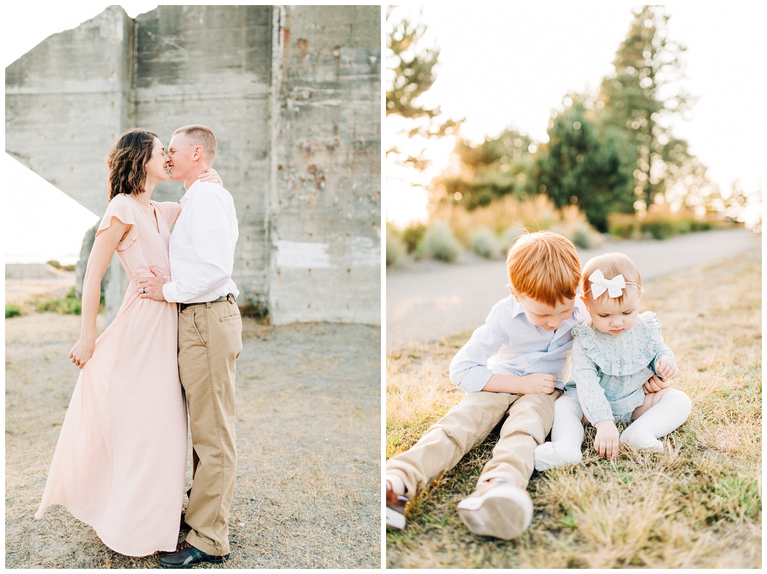 chamber's bay family session - Kay Mae Photography_063.jpg