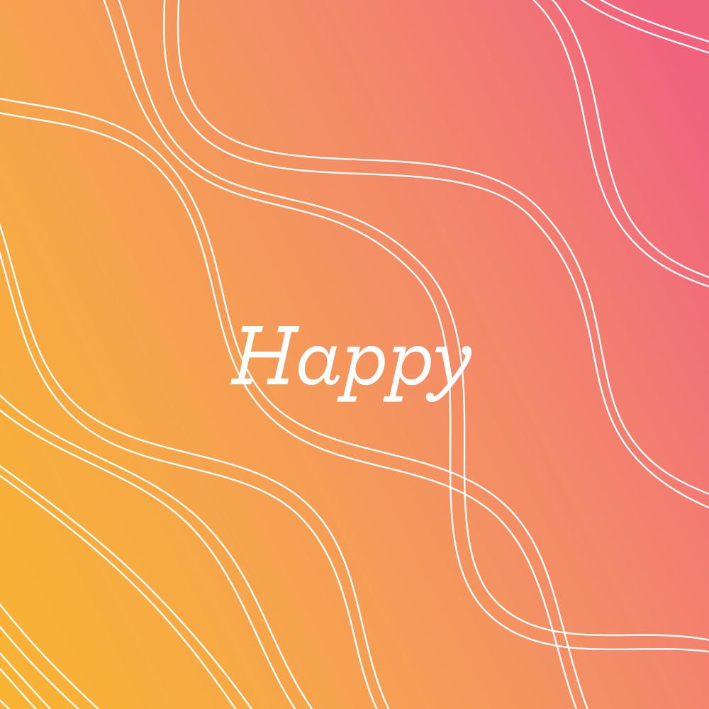 HappyHair_Happy.png