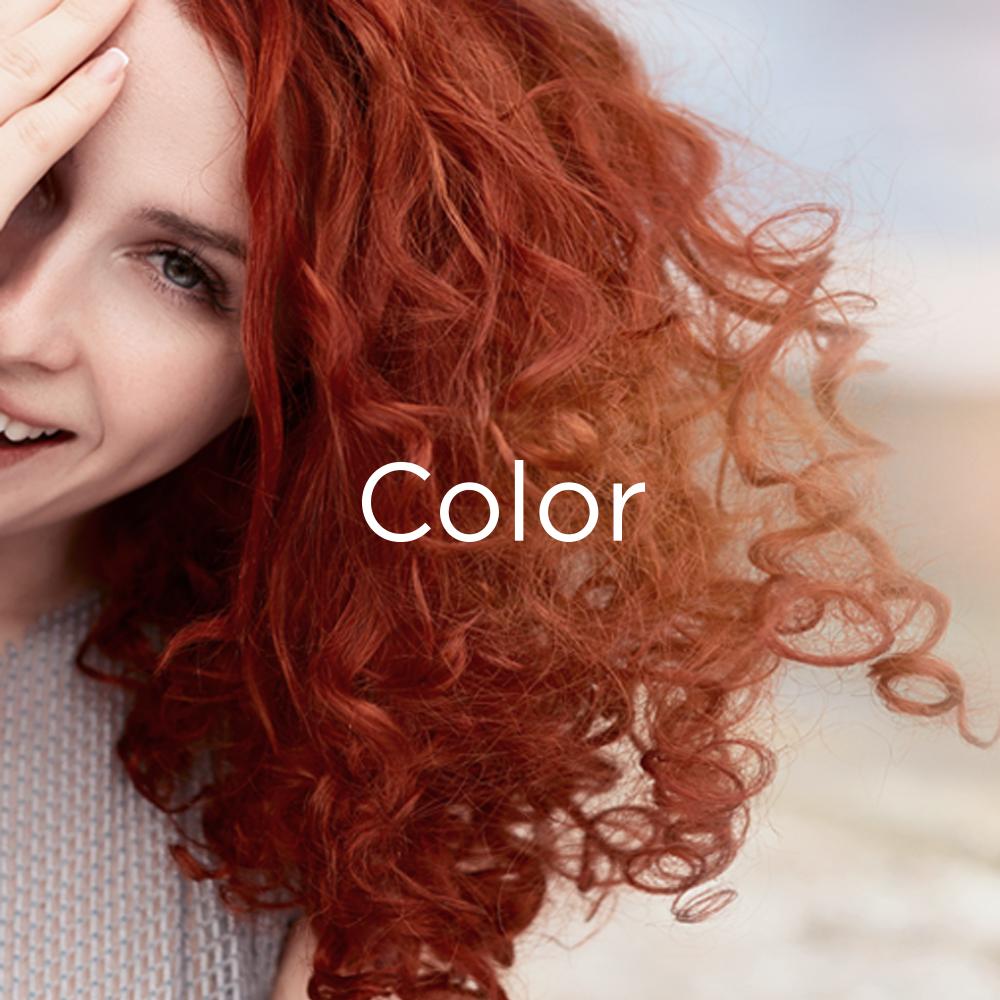 HappyHair_Color.png