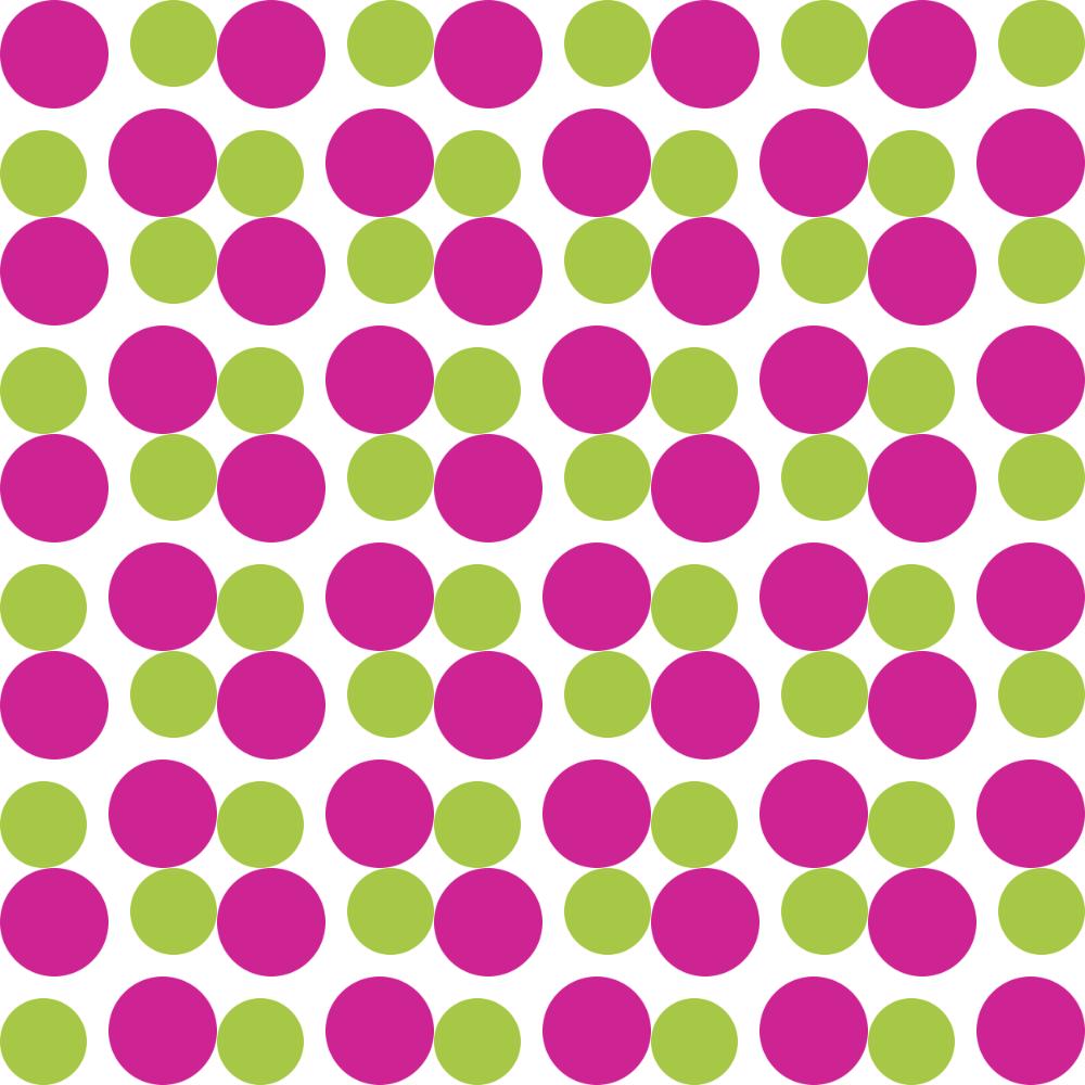 bright-winter-pattern-spots-medium.png