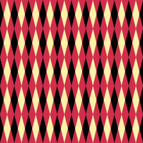 true-winter-diamond-pattern-medium.png