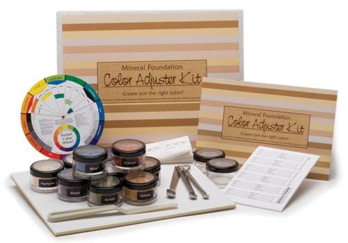 mineral-foundation-adjusters.JPG