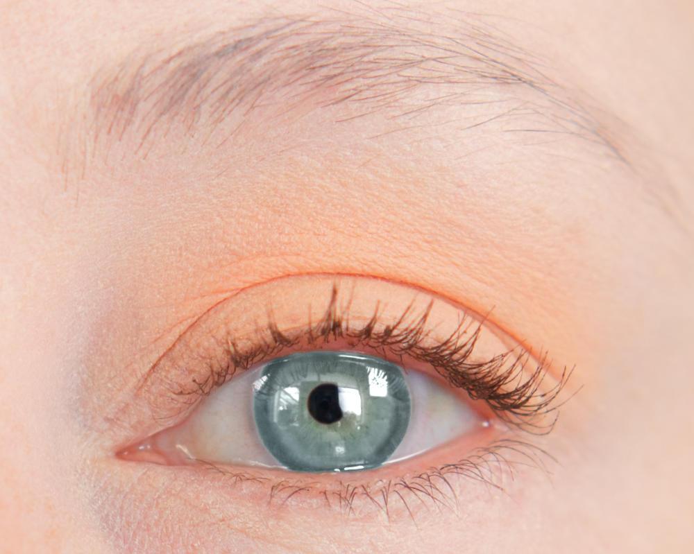 lsp-1-eyeshadow-open.jpg