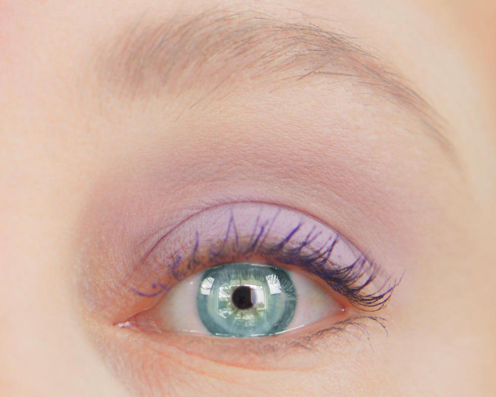lsu-2-eyeshadows-open.jpg