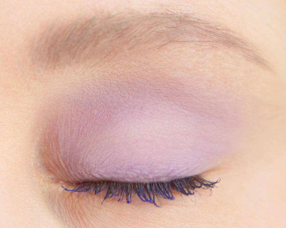 1 Eyeshadow