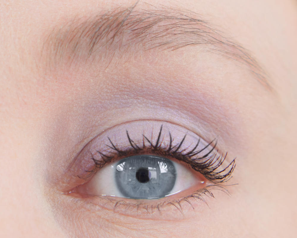 tsu-1-eyeshadow-open.jpg