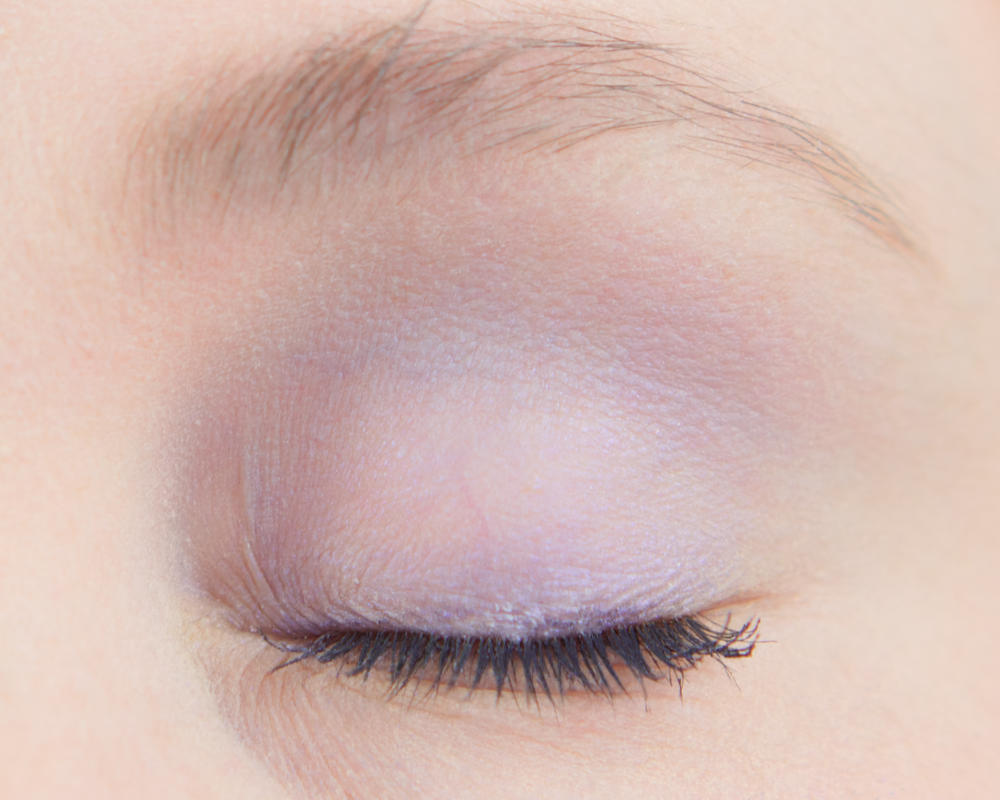 1 Eyeshadow