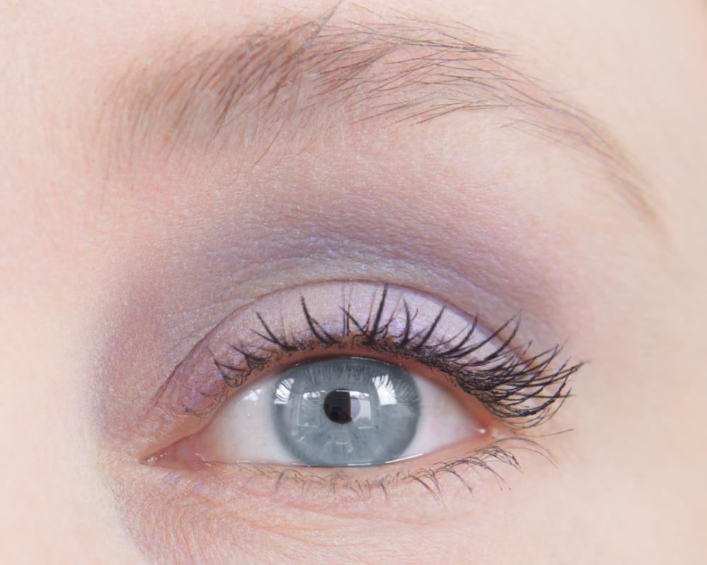 tsu-2-eyeshadows-open.jpg