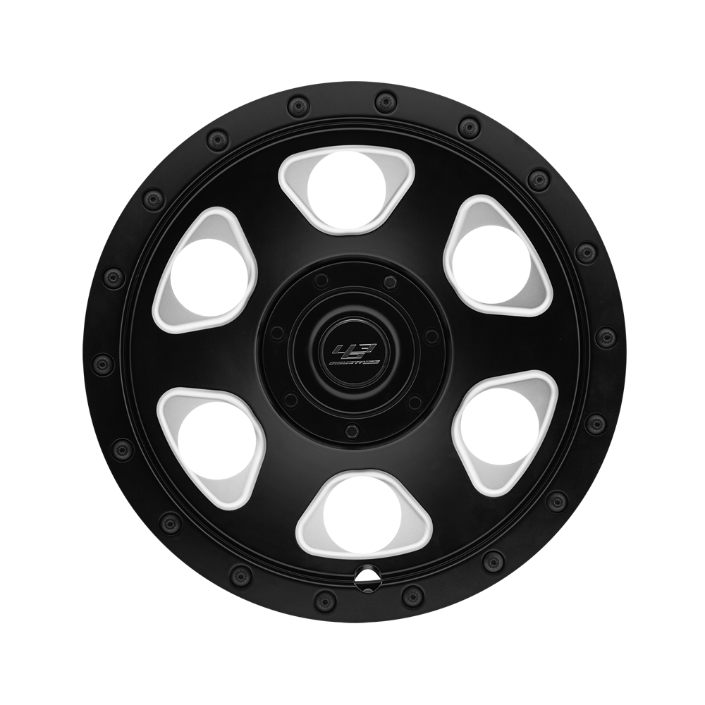GC02 MB front 1000x1000.png