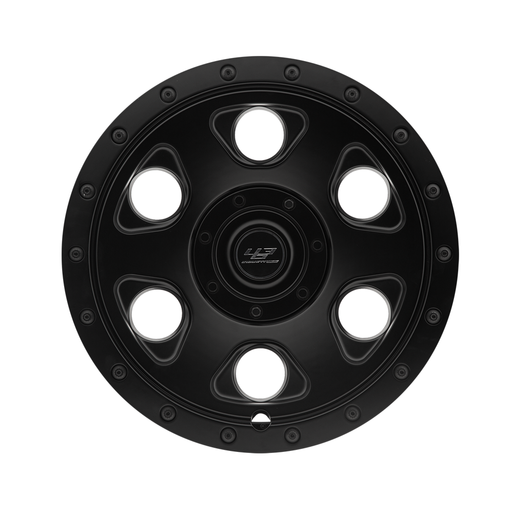 GC02 SB front 1000x1000.png