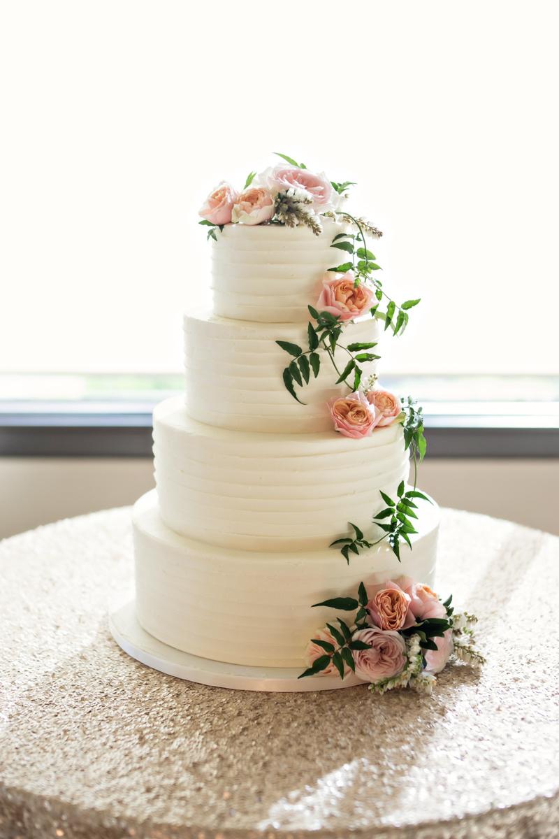K&S Cake.jpg