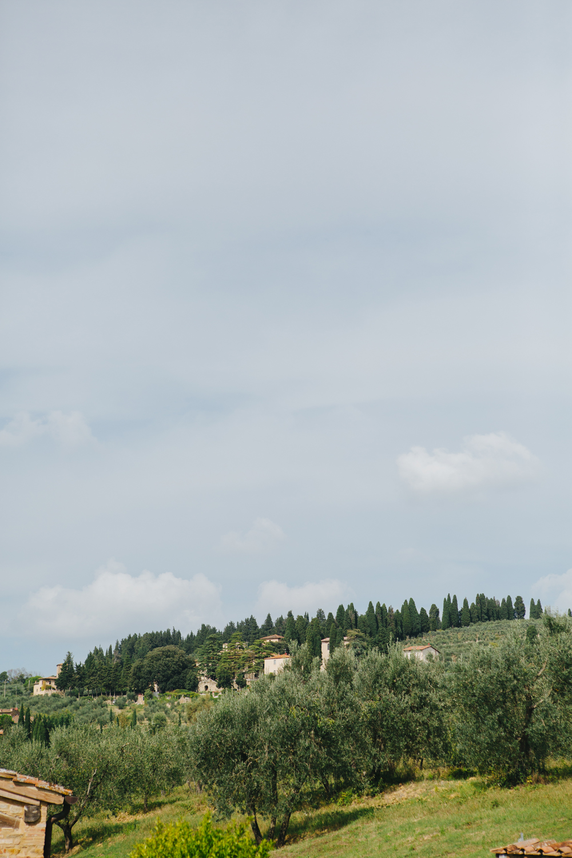 Tuscany_2014_15_SEP_AMAJAS_WED_43.jpg