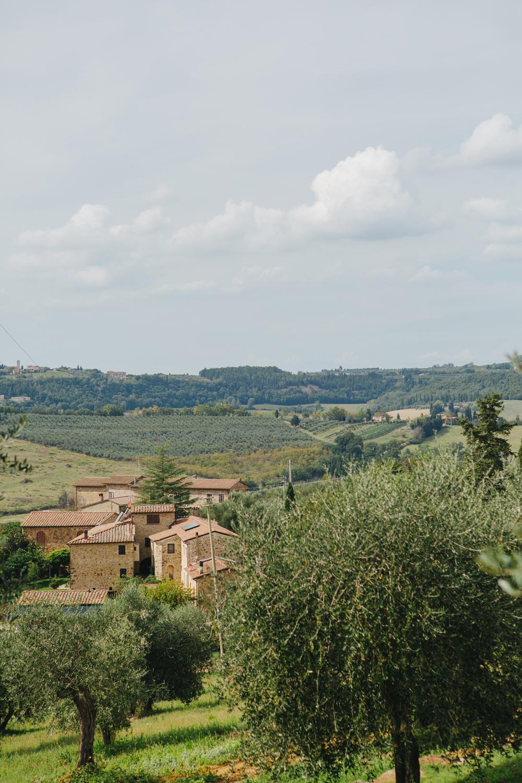 Tuscany_2014_15_SEP_AMAJAS_WED_47.jpg