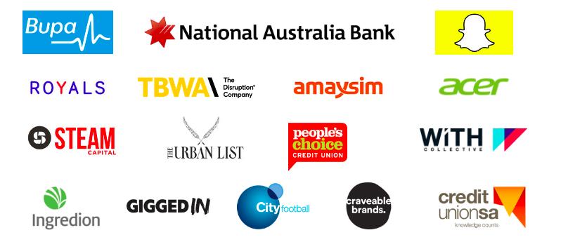 Brand+Logos.png