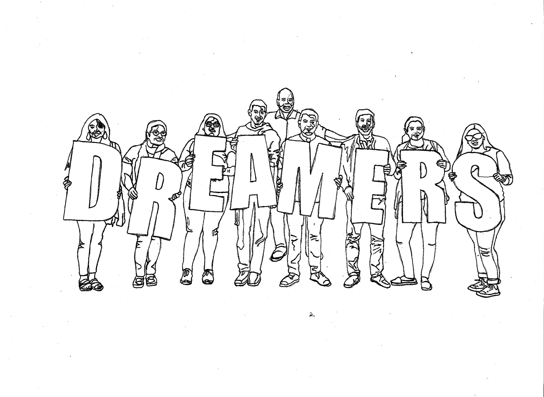 Dreamers_outline.png