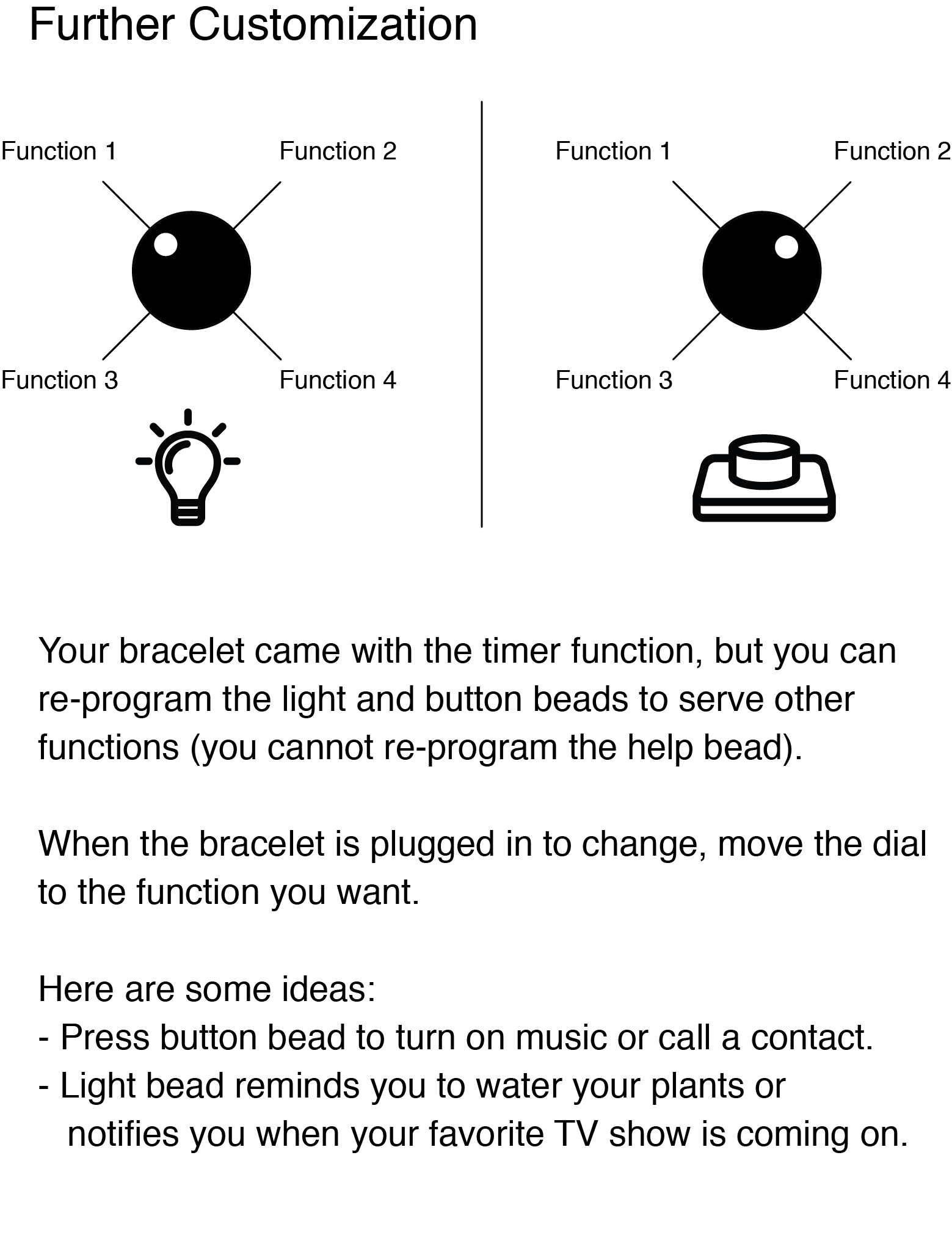 extensioninstructions.png