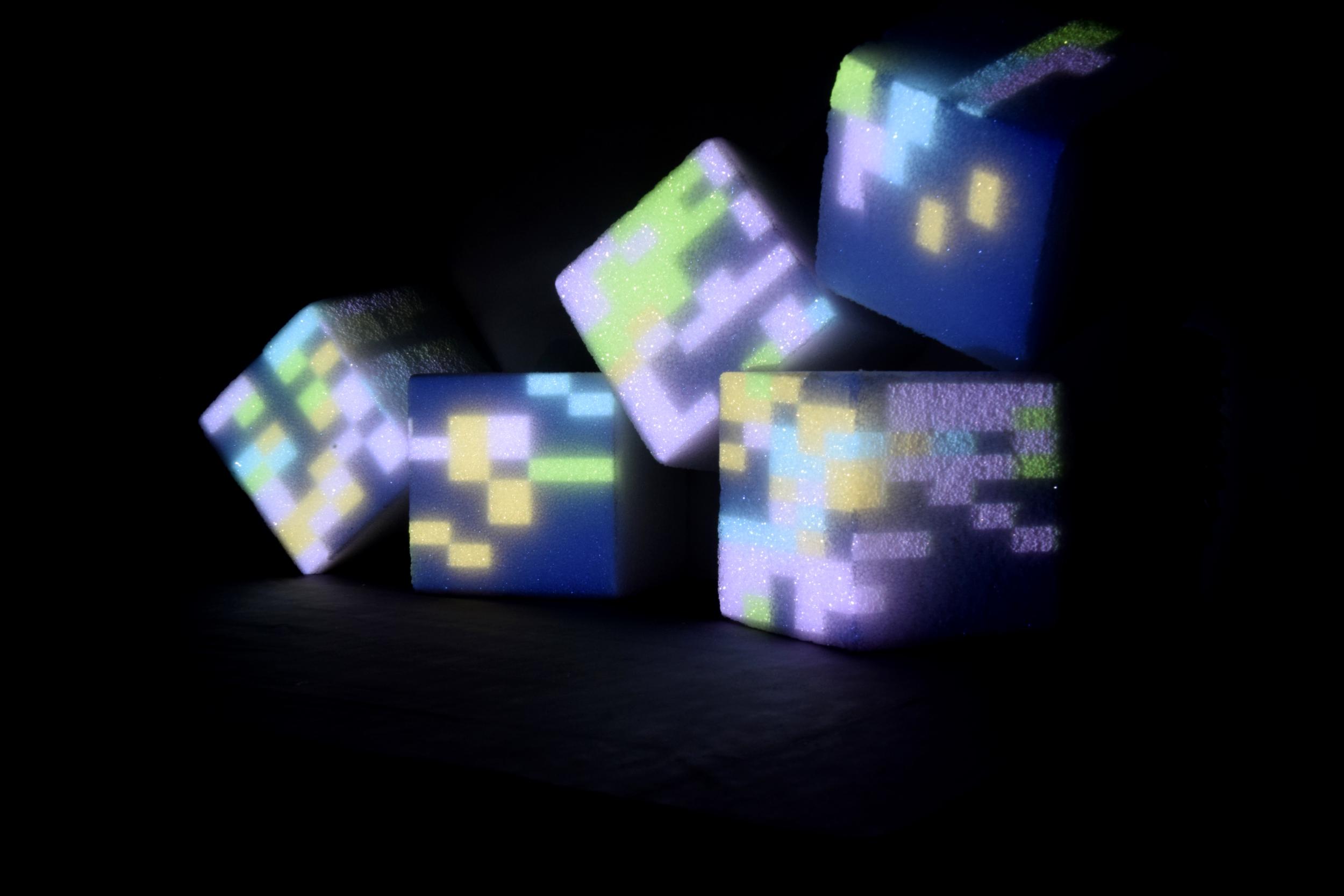 Show Cube 2_edit.png