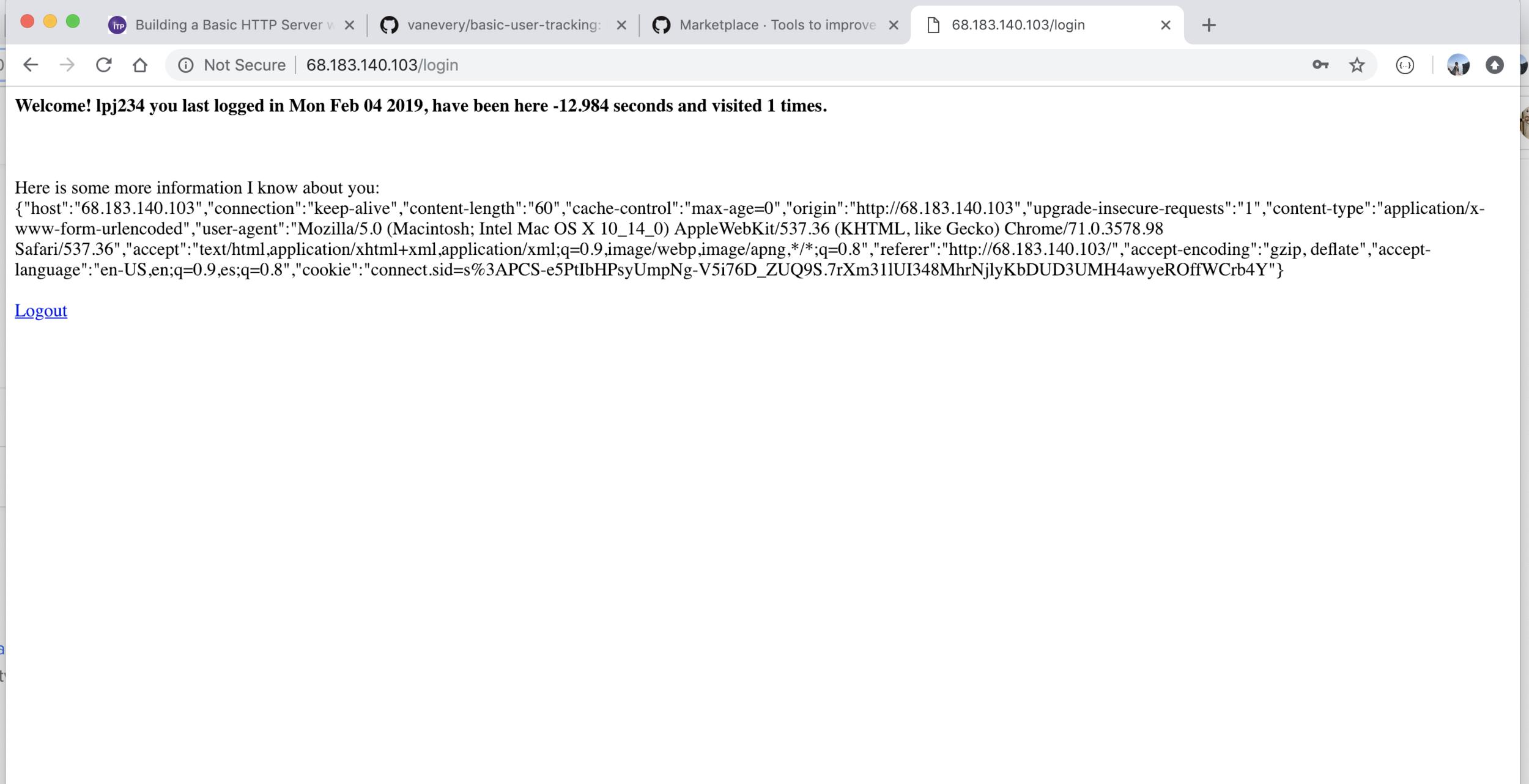 Screenshot 2019-02-04 12.06.15.png
