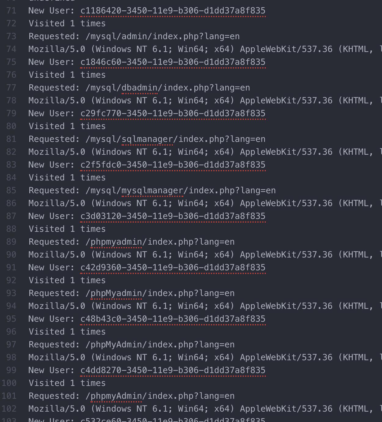 Screenshot 2019-02-19 23.27.18.png