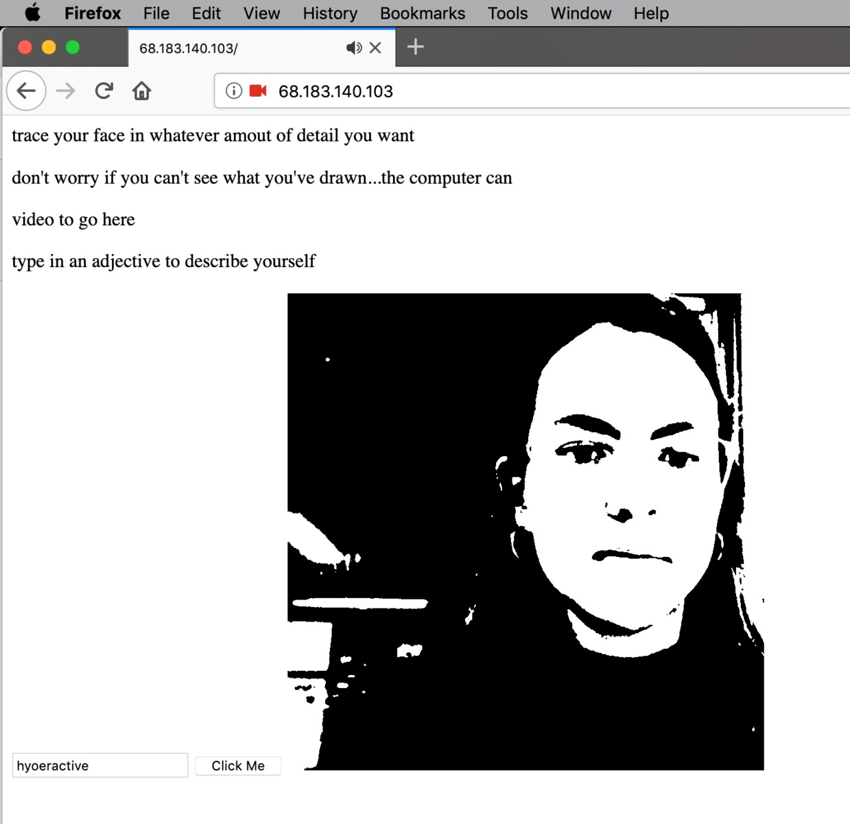 veronica+screen.jpg