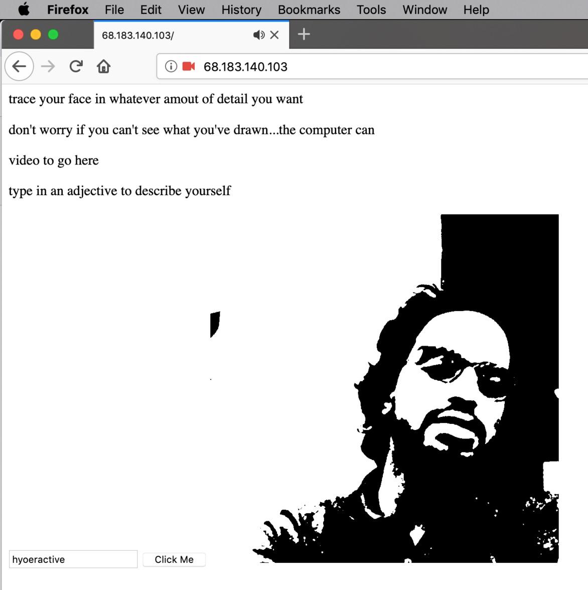 arnab+screen.jpg