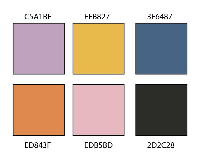 palette_main.png