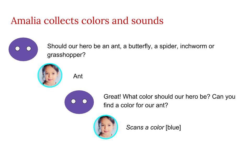 Soundy Presentation (3).jpg
