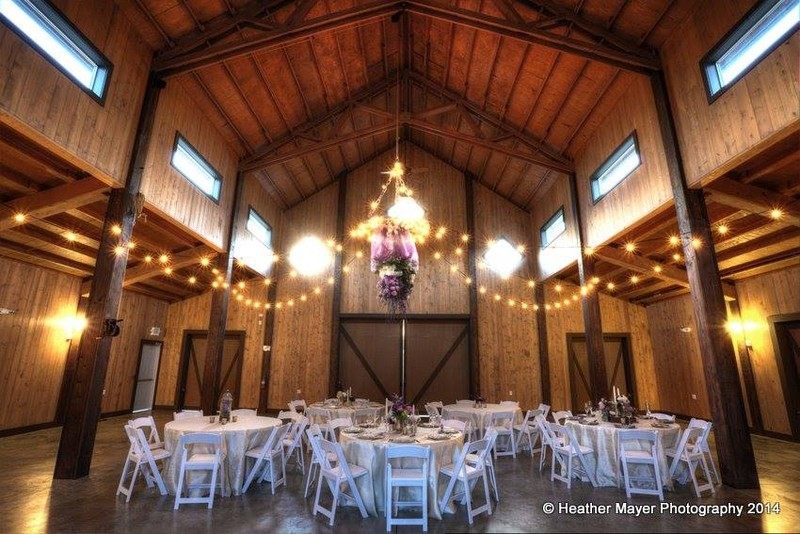800x800_1426298364698-wedding-barn-interior-wagon-wheel-wedding-chairs.jpg