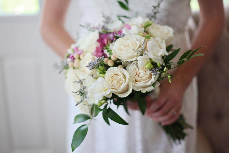 weddingwebsitedesign.jpeg