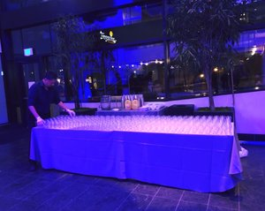 catering-bartender-bellevue.jpg