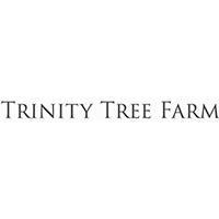 Trinity Tree Farm
